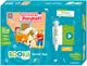 BOOKii Starter-Set - WAS IST WAS Kindergarten: Komm mit auf den Ponyhof!