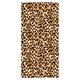 Bandana - Leopard