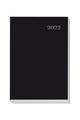 Trötsch Buchkalender A5 2022