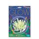Glow - Leuchtende Lamas