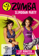 Zumba - Slimdown Party