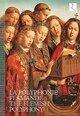 La Polyphonie Flamande - Die Flämische Polyphonie