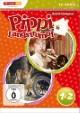Pippi Langstrumpf 1+2