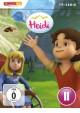 Heidi 11
