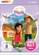 Heidi Box 2
