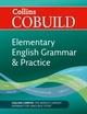 Collins Cobuild Elementary English Grammar & Practice