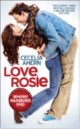 Love, Rosie (Film Tie-In)