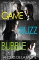 Complete Game Trilogy