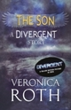 Son: A Divergent Story