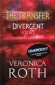 Transfer: A Divergent Story