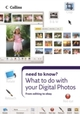What to do with your Digital Photos