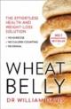 Wheat Belly Plan