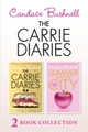 Carrie Diaries and Summer in the City