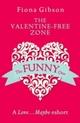 Valentine-Free Zone: A Love...Maybe Valentine eShort