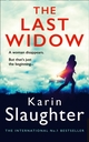 The Last Widow