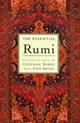 Essential Rumi - reissue