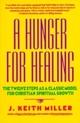 Hunger for Healing