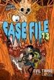 Case File 13 3: Evil Twins