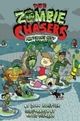 Zombie Chasers 5: Nothing Left to Ooze
