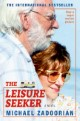 The Leisure Seeker (Film Tie-In)