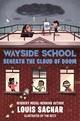 Wayside School - Beneath the Cloud of Doom