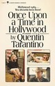 Once Upon a Time in Hollywood (Film Tie-In)