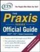 Praxis Series Official Guide