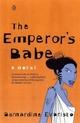The Emperor's Babe