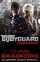 Bodyguard: Assassin