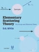 Elementary Scattering Theory: For X-ray and Neutron Users