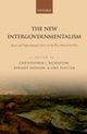 New Intergovernmentalism