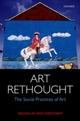 Art Rethought