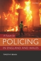 Future for Policing in England and Wales
