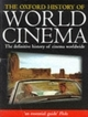 Oxford History of World Cinema