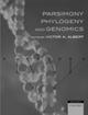 Parsimony, Phylogeny, and Genomics