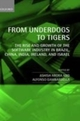 From Underdogs to Tigers