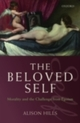 Beloved Self