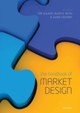 Handbook of Market Design