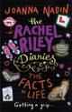 Rachel Riley Diaries: The Facts of Life