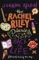 Rachel Riley Diaries: Back to Life