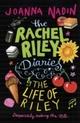 Rachel Riley Diaries: The Life of Riley