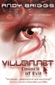 Villain.net1