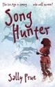 Song Hunter