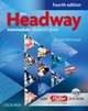New Headway - Fourth Edition