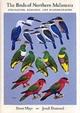Birds of Northern Melanesia
