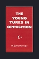Young Turks in Opposition