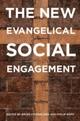New Evangelical Social Engagement