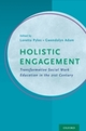 Holistic Engagement