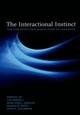 Interactional Instinct