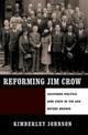Reforming Jim Crow